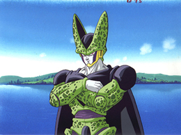 perfectcell.jpg